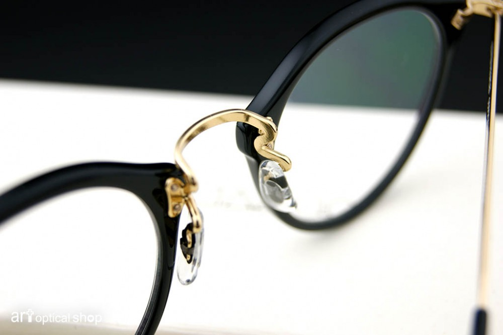 oliver-peoples-op505-ov5185-1005-limited-edition-miyabi-011