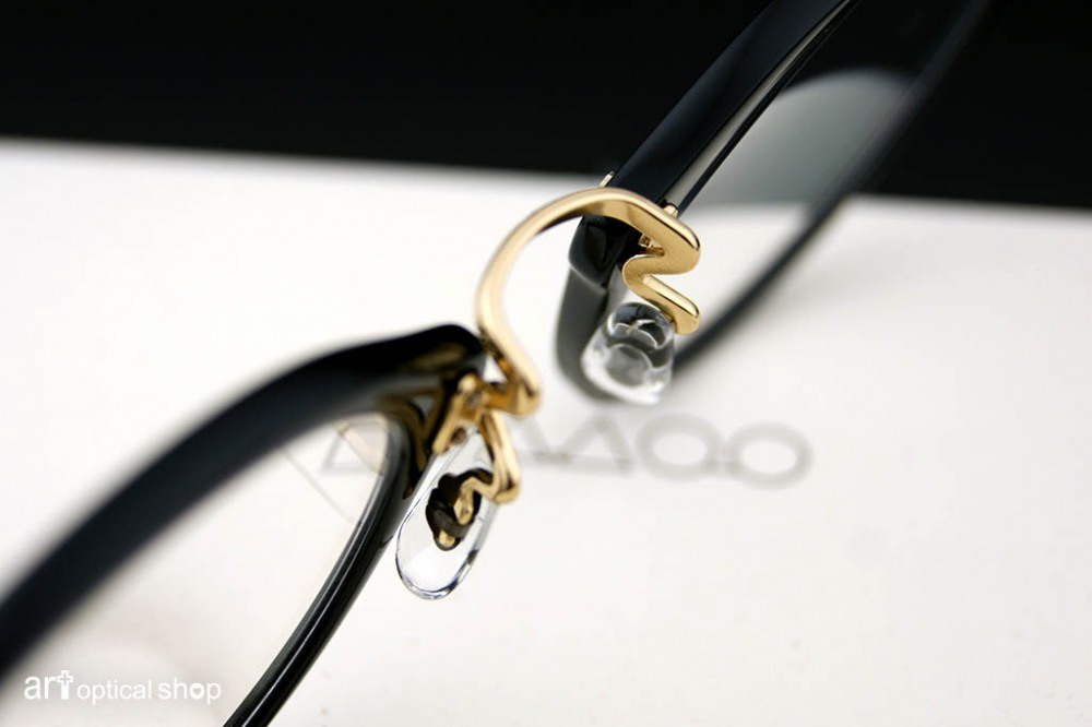 oliver-peoples-op505-ov5185-1005-limited-edition-miyabi-012