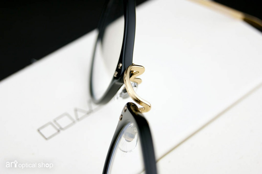 oliver-peoples-op505-ov5185-1005-limited-edition-miyabi-013