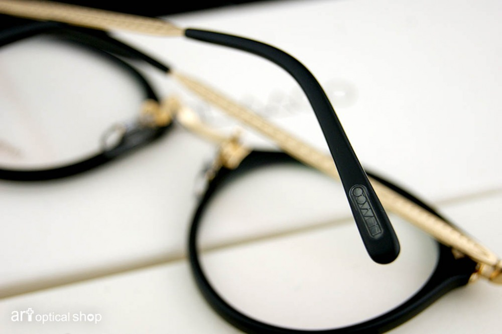 oliver-peoples-op505-ov5185-1005-limited-edition-miyabi-016