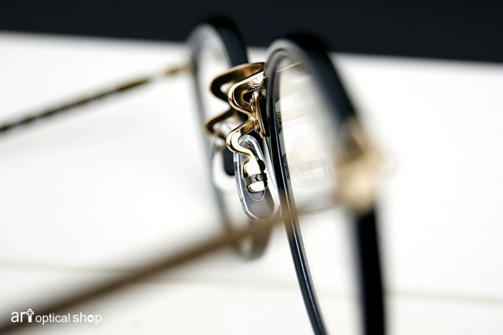 oliver-peoples-op505-ov5185-1005-limited-edition-miyabi-018