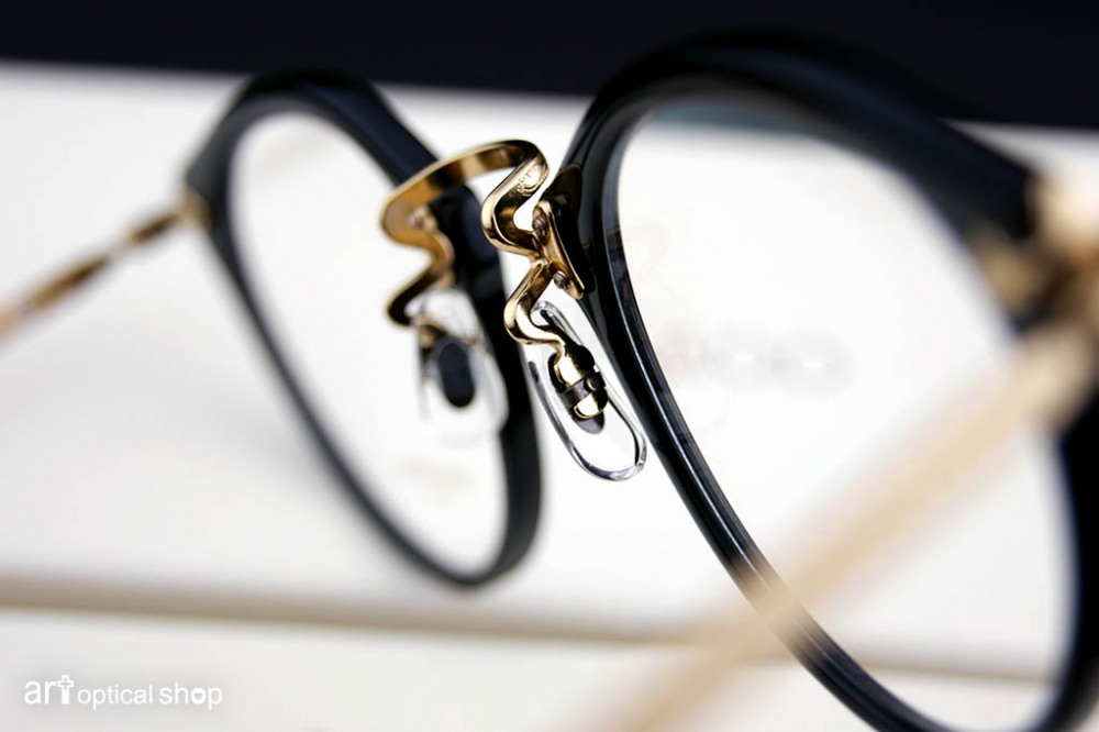 oliver-peoples-op505-ov5185-1005-limited-edition-miyabi-019