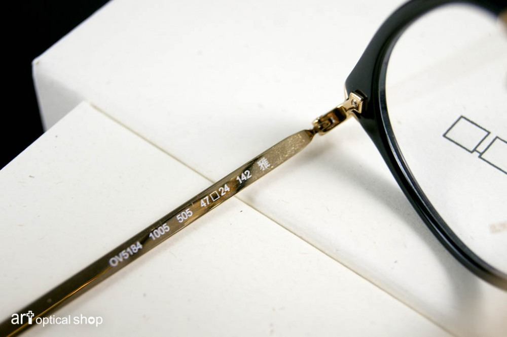 oliver-peoples-op505-ov5185-1005-limited-edition-miyabi-022