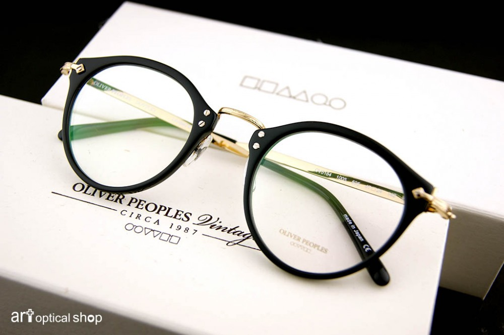 oliver-peoples-op505-ov5185-1005-limited-edition-miyabi-023