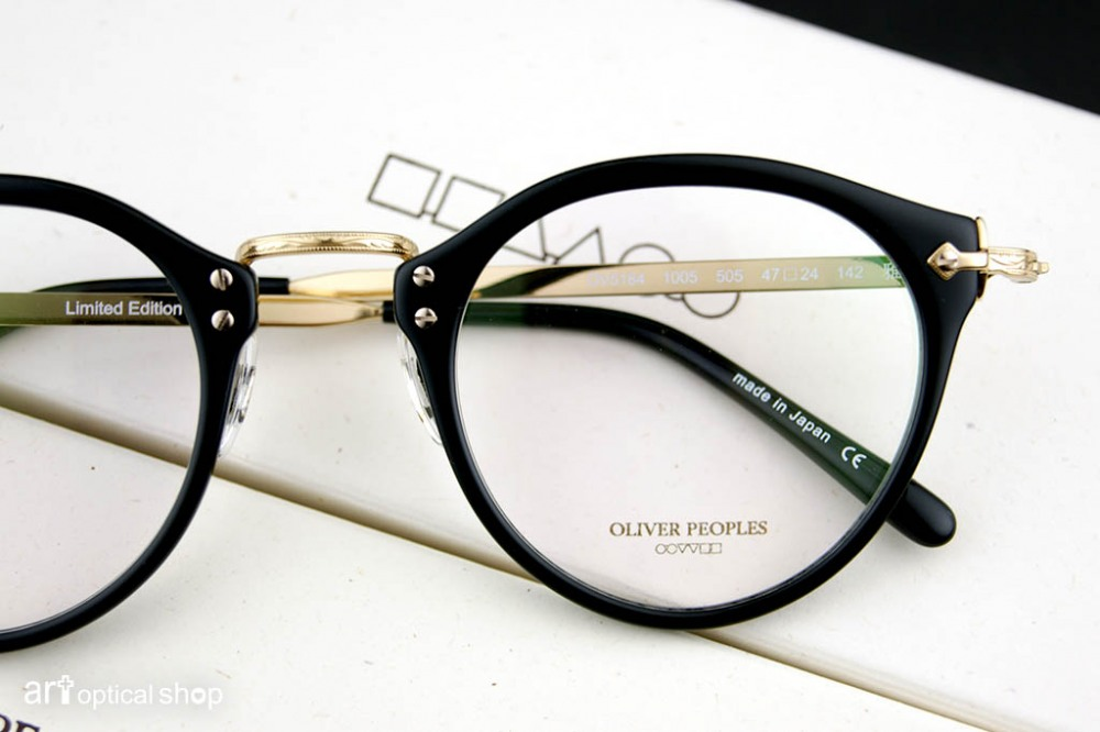oliver-peoples-op505-ov5185-1005-limited-edition-miyabi-024