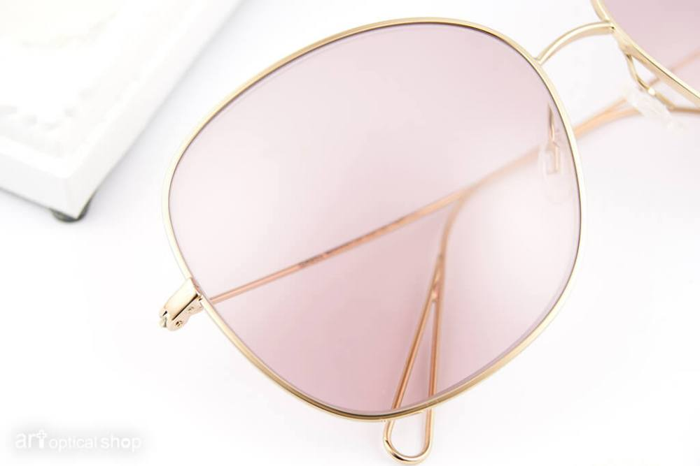 oliver-peoples-par-isabel-marant-sunglasses-ov1511-s5037-daria-rose-gold-pink-002