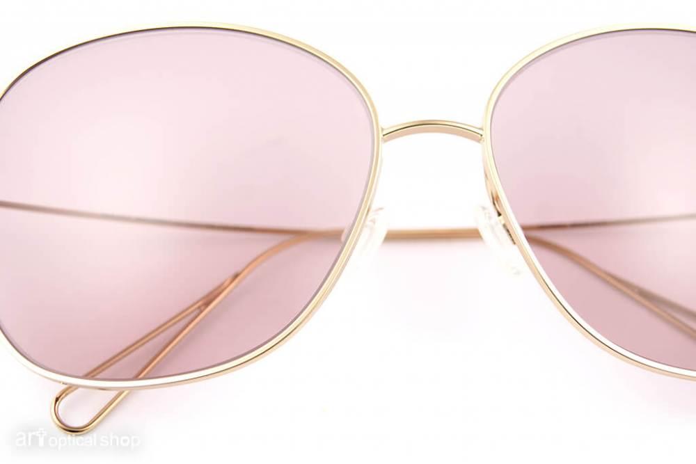 oliver-peoples-par-isabel-marant-sunglasses-ov1511-s5037-daria-rose-gold-pink-003