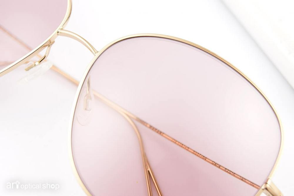 oliver-peoples-par-isabel-marant-sunglasses-ov1511-s5037-daria-rose-gold-pink-004