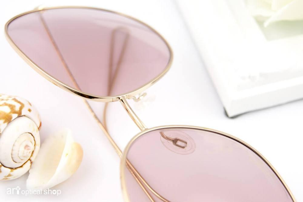 oliver-peoples-par-isabel-marant-sunglasses-ov1511-s5037-daria-rose-gold-pink-005