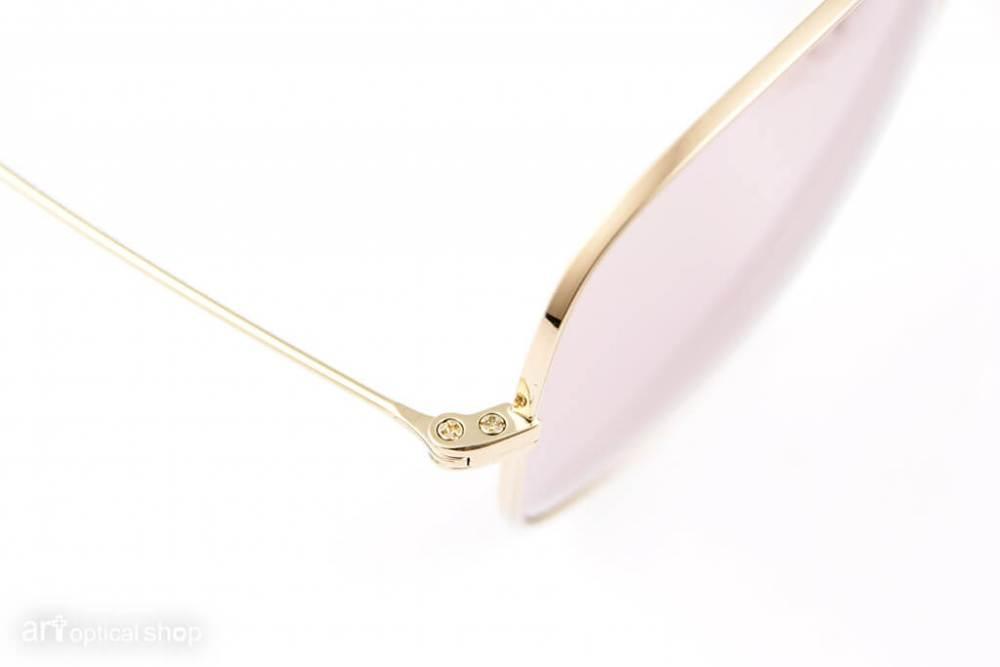 oliver-peoples-par-isabel-marant-sunglasses-ov1511-s5037-daria-rose-gold-pink-006