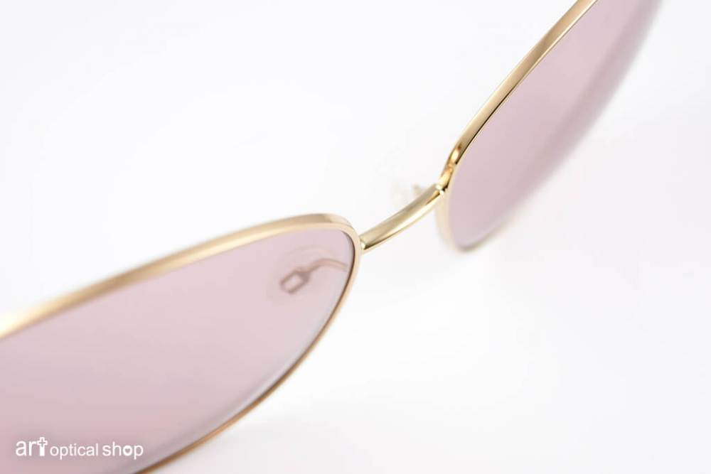 oliver-peoples-par-isabel-marant-sunglasses-ov1511-s5037-daria-rose-gold-pink-007
