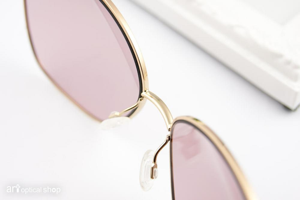 oliver-peoples-par-isabel-marant-sunglasses-ov1511-s5037-daria-rose-gold-pink-008