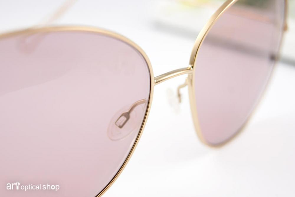 oliver-peoples-par-isabel-marant-sunglasses-ov1511-s5037-daria-rose-gold-pink-009