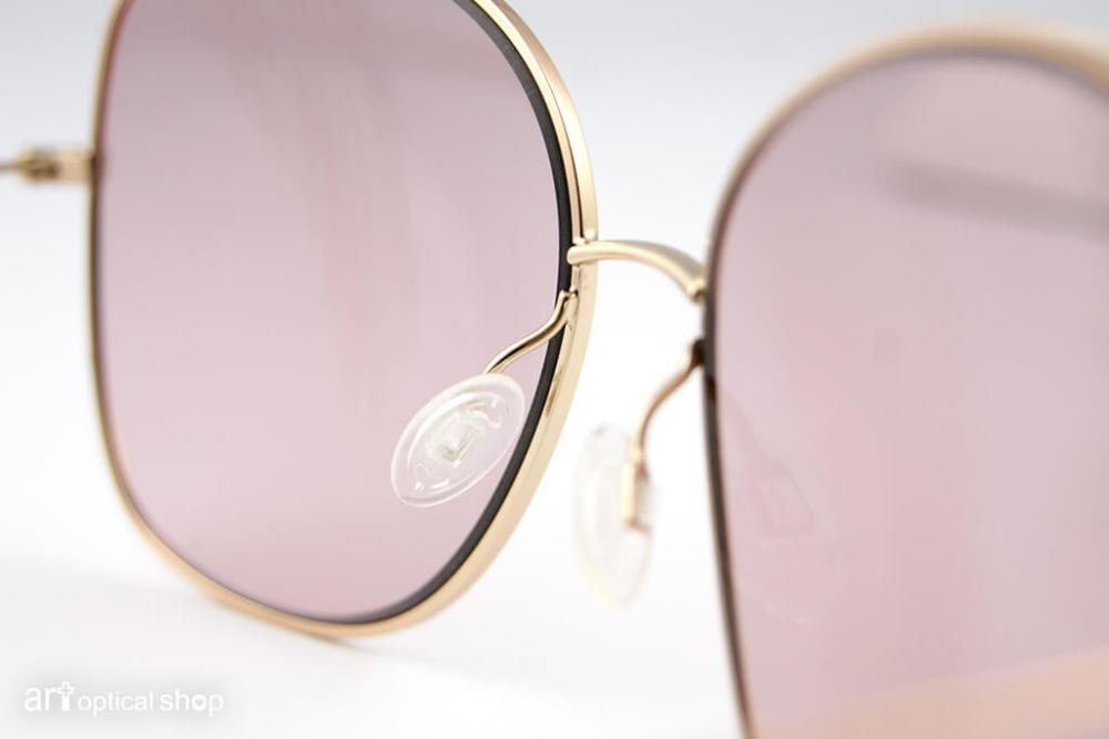 oliver-peoples-par-isabel-marant-sunglasses-ov1511-s5037-daria-rose-gold-pink-010