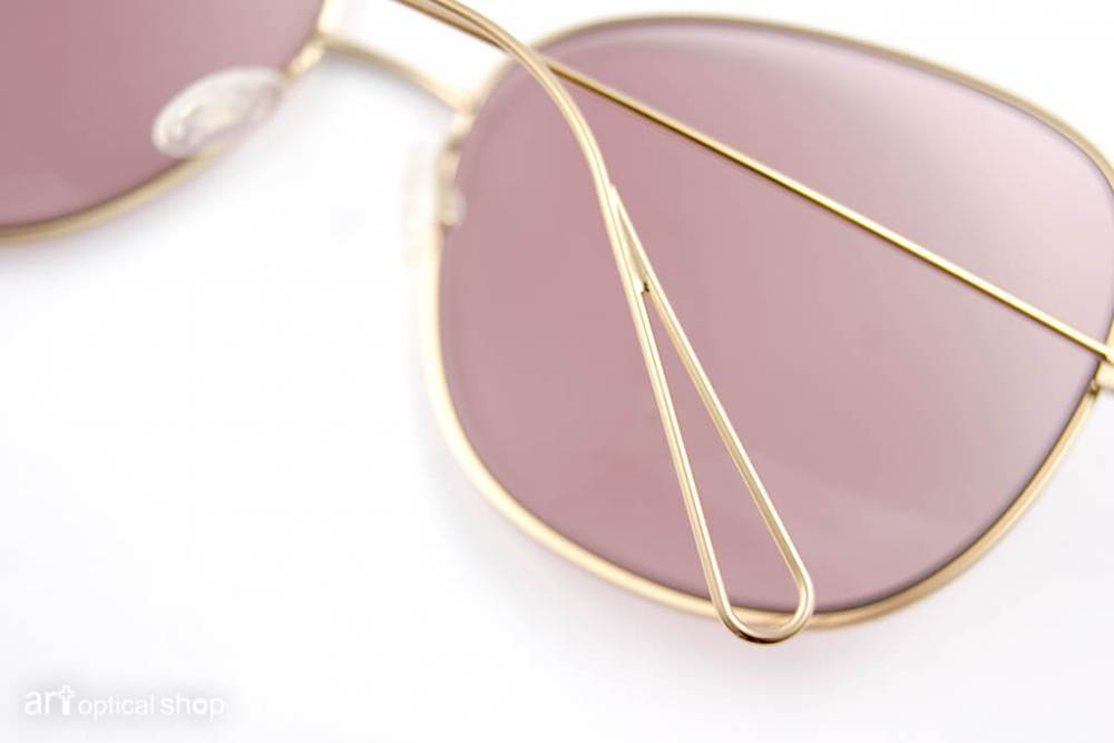 oliver-peoples-par-isabel-marant-sunglasses-ov1511-s5037-daria-rose-gold-pink-011