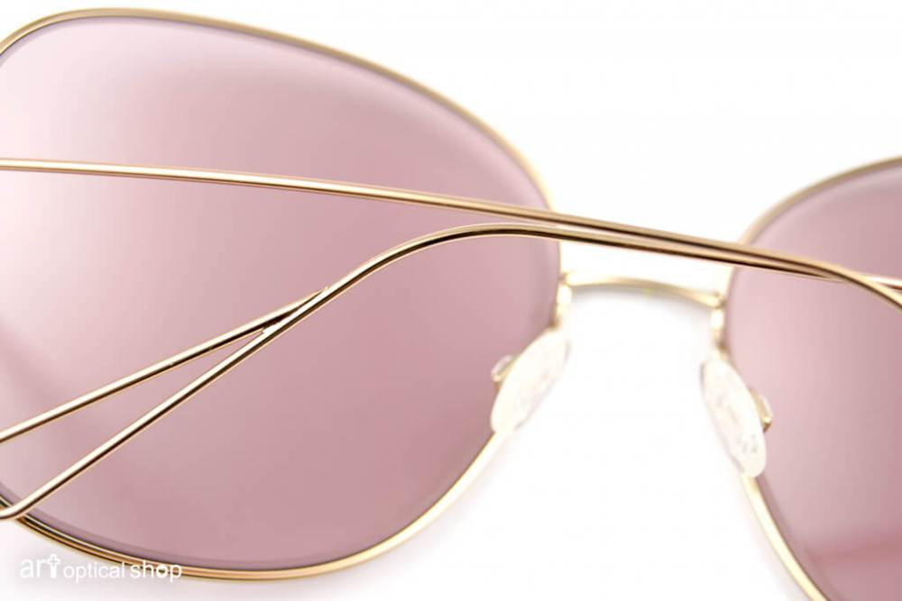 oliver-peoples-par-isabel-marant-sunglasses-ov1511-s5037-daria-rose-gold-pink-012
