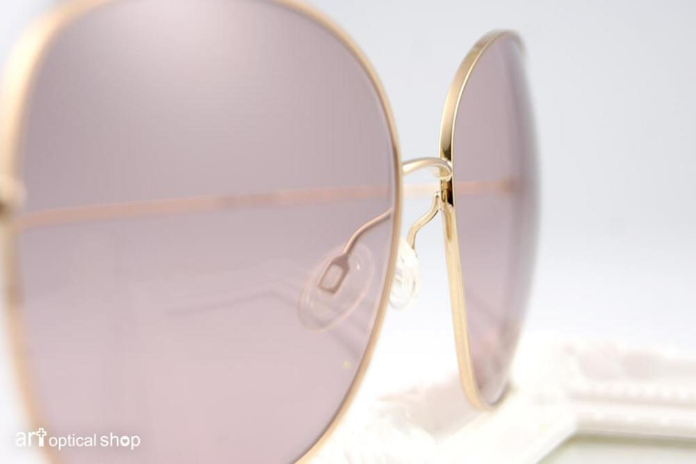 oliver-peoples-par-isabel-marant-sunglasses-ov1511-s5037-daria-rose-gold-pink-014
