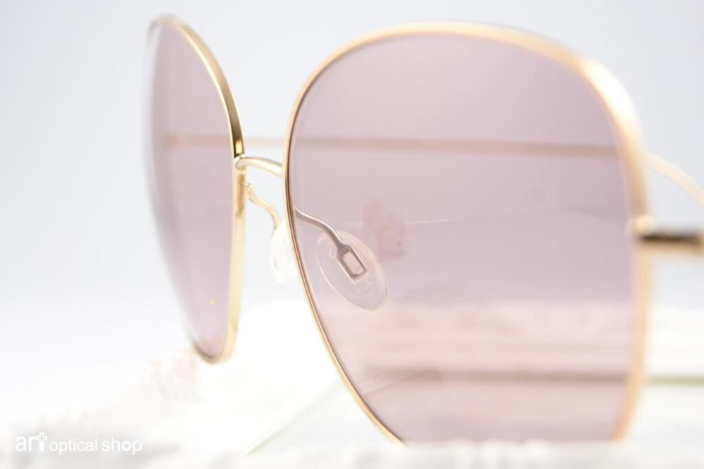oliver-peoples-par-isabel-marant-sunglasses-ov1511-s5037-daria-rose-gold-pink-017