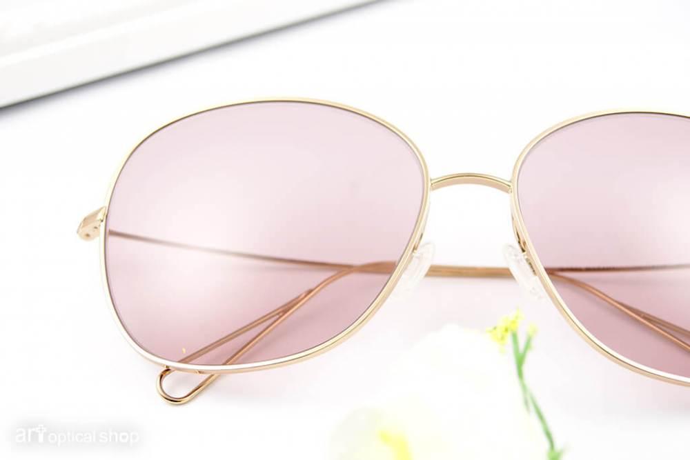 oliver-peoples-par-isabel-marant-sunglasses-ov1511-s5037-daria-rose-gold-pink-018