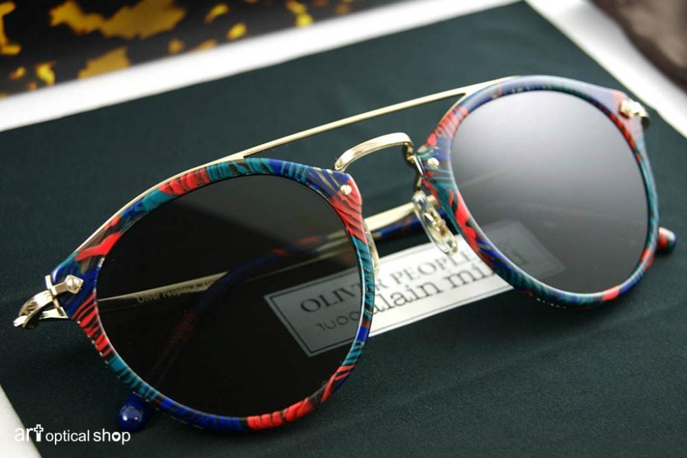 oliver-peoples-pour-alain-mikli-sunglasses-002