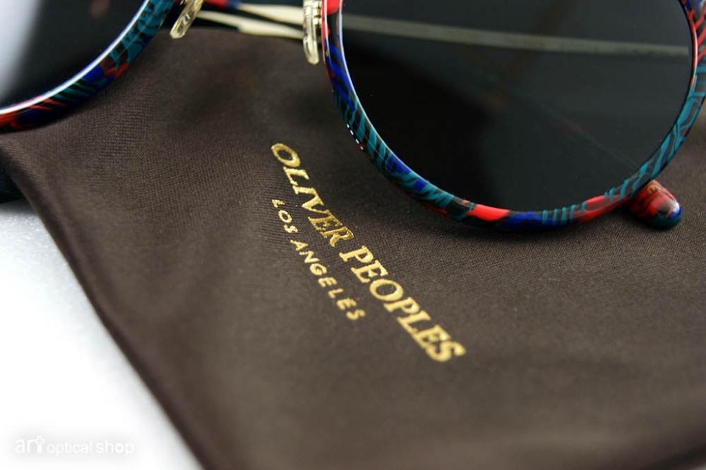 oliver-peoples-pour-alain-mikli-sunglasses-003
