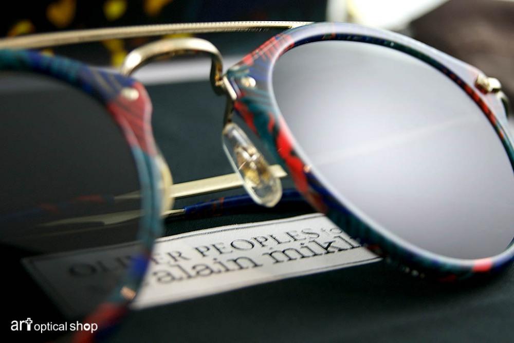 oliver-peoples-pour-alain-mikli-sunglasses-005