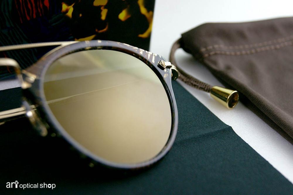 oliver-peoples-pour-alain-mikli-sunglasses-104