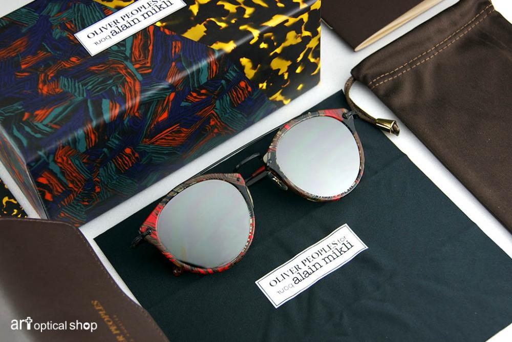 oliver-peoples-pour-alain-mikli-sunglasses-201