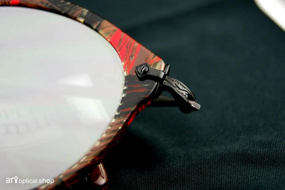 oliver-peoples-pour-alain-mikli-sunglasses-203