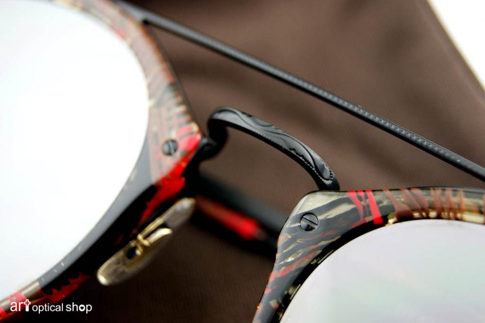 oliver-peoples-pour-alain-mikli-sunglasses-204
