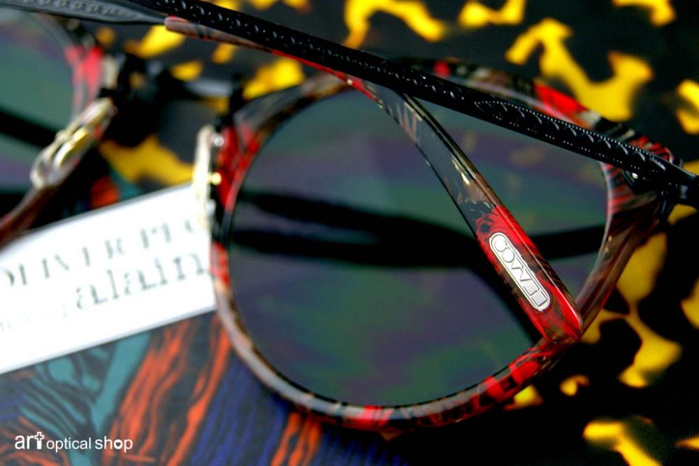 oliver-peoples-pour-alain-mikli-sunglasses-207