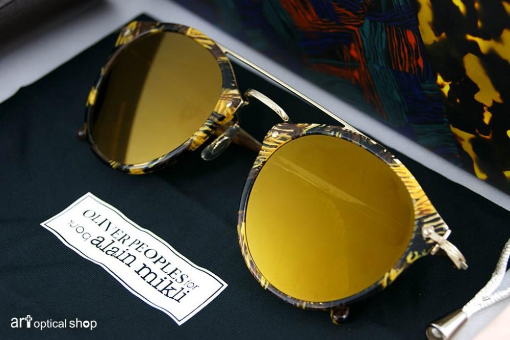 oliver-peoples-pour-alain-mikli-sunglasses-302