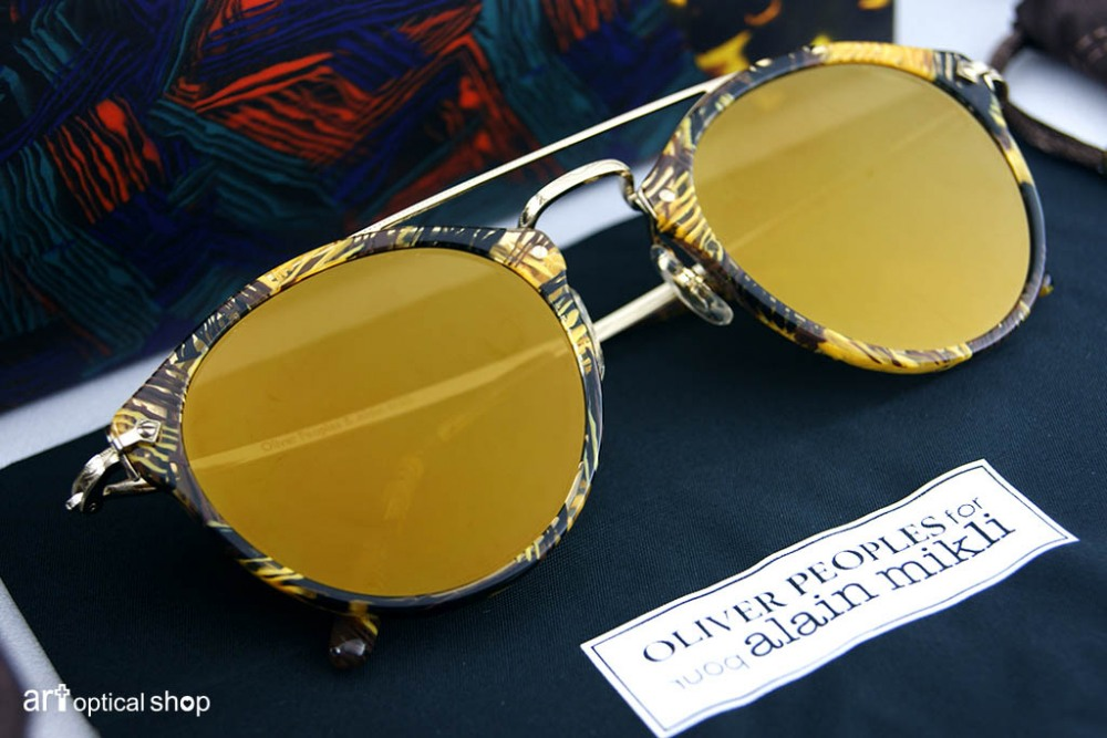 oliver-peoples-pour-alain-mikli-sunglasses-303