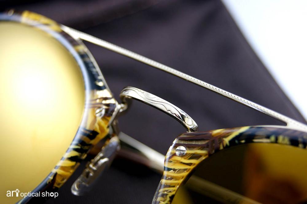 oliver-peoples-pour-alain-mikli-sunglasses-305