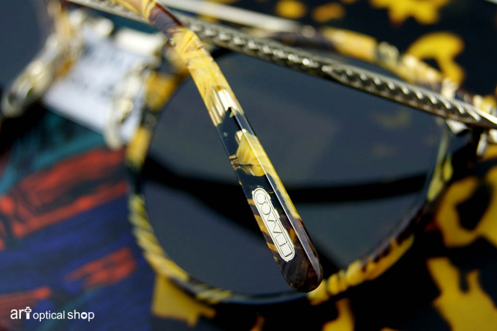 oliver-peoples-pour-alain-mikli-sunglasses-307