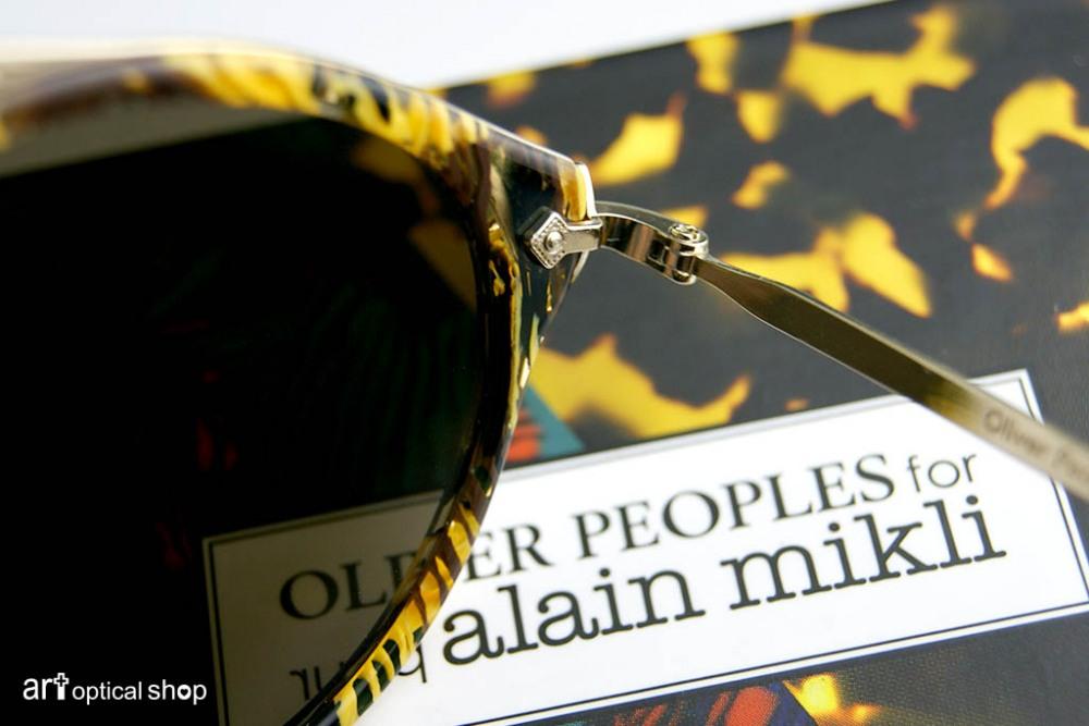 oliver-peoples-pour-alain-mikli-sunglasses-308
