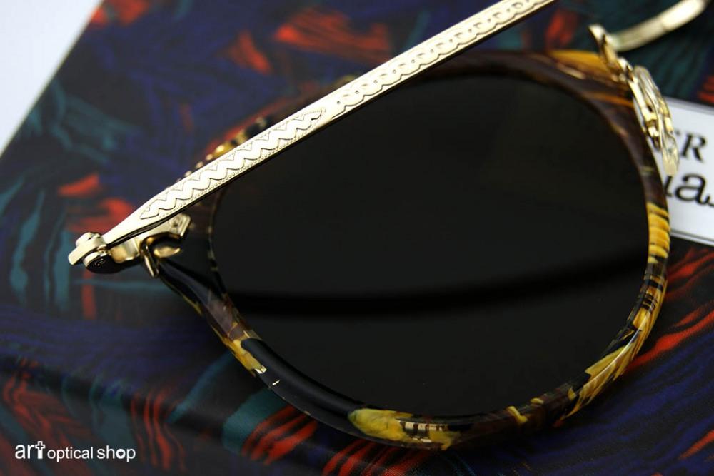 oliver-peoples-pour-alain-mikli-sunglasses-310