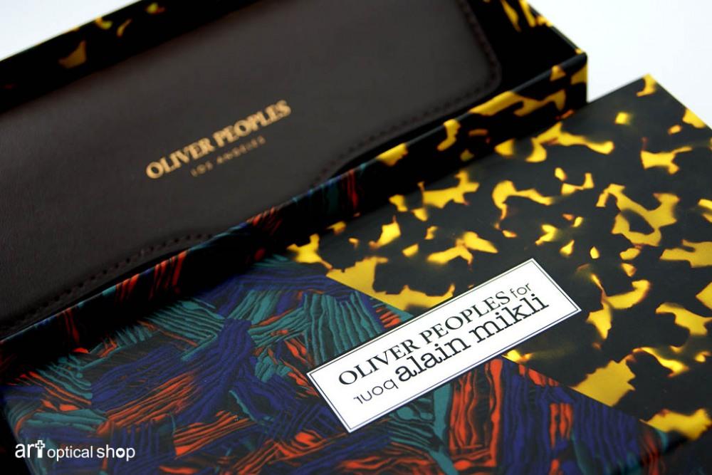 oliver-peoples-pour-alain-mikli-sunglasses-401