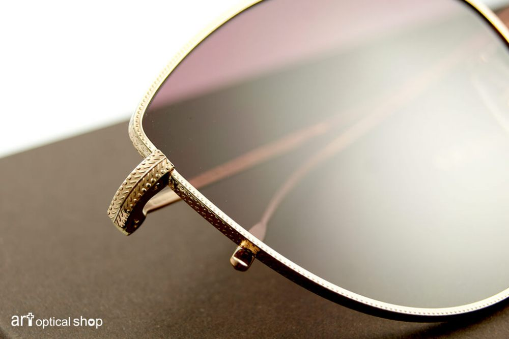 oliver-peoples-rayette-sunglasses-103