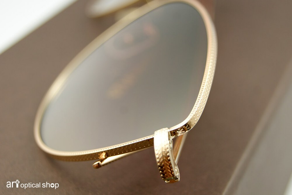 oliver-peoples-rayette-sunglasses-106