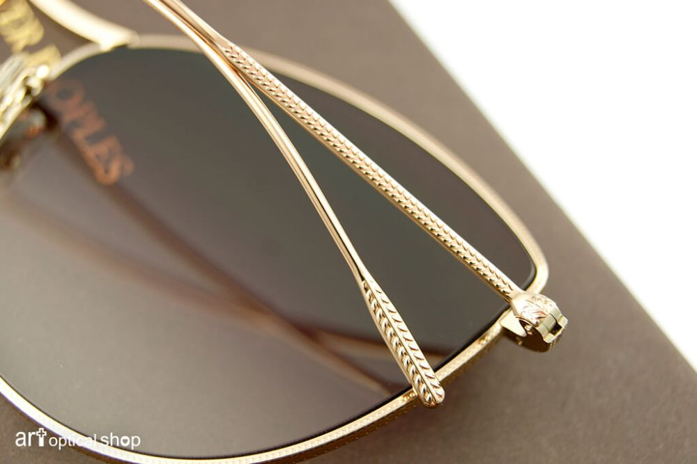 oliver-peoples-rayette-sunglasses-113