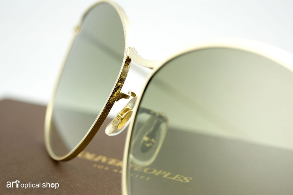oliver-peoples-rayette-sunglasses-208