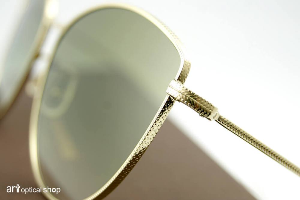 oliver-peoples-rayette-sunglasses-209