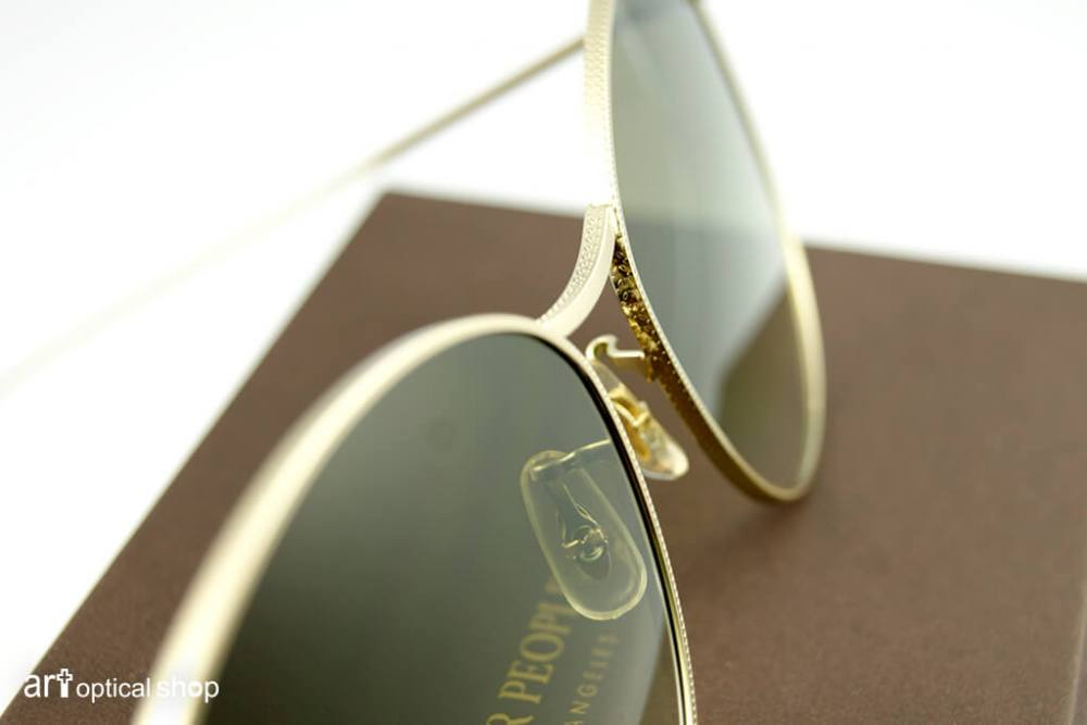 oliver-peoples-rayette-sunglasses-210
