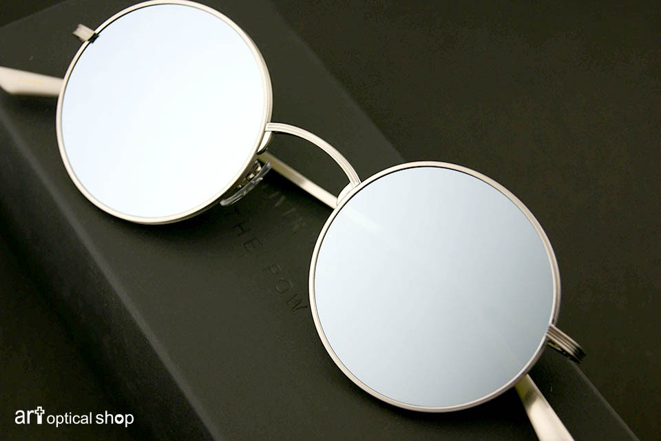 oliver-peoples-x-the-row-after-midnight-brushed-silver-silver-mirror-glass-002