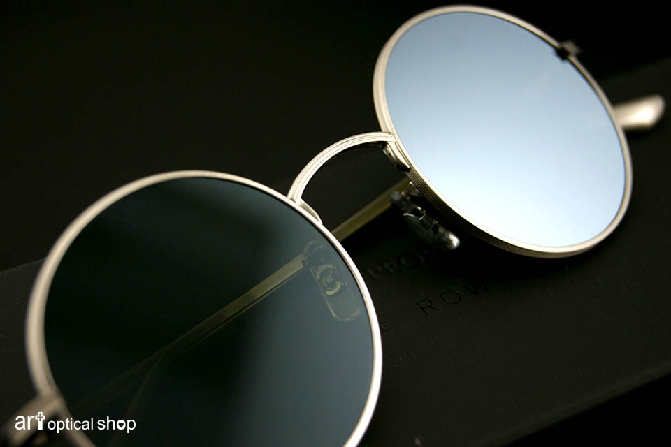 oliver-peoples-x-the-row-after-midnight-brushed-silver-silver-mirror-glass-004