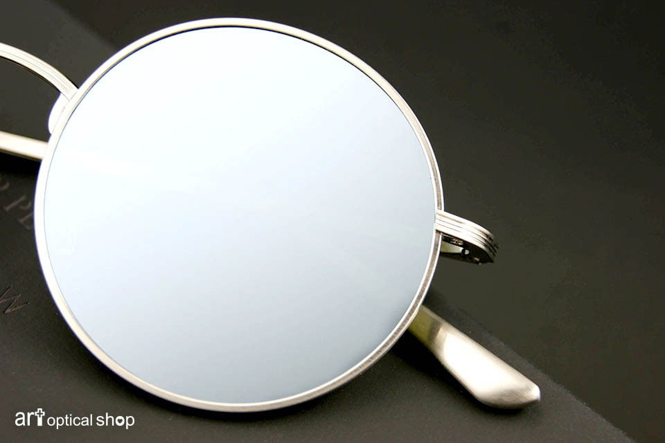oliver-peoples-x-the-row-after-midnight-brushed-silver-silver-mirror-glass-006