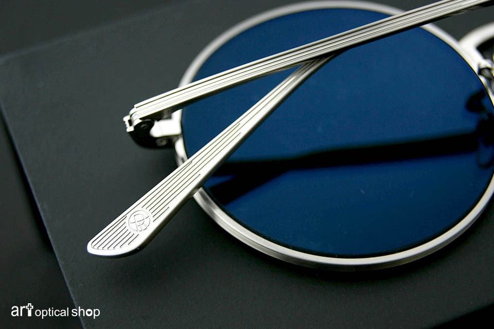 oliver-peoples-x-the-row-after-midnight-brushed-silver-silver-mirror-glass-007