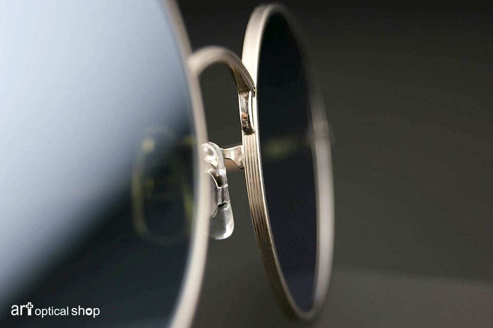 oliver-peoples-x-the-row-after-midnight-brushed-silver-silver-mirror-glass-009