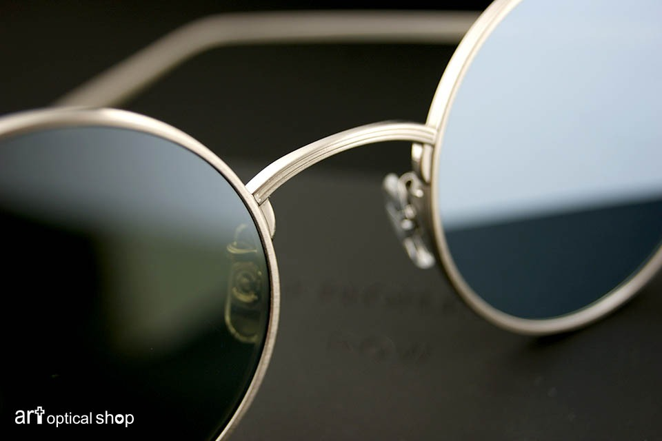 oliver-peoples-x-the-row-after-midnight-brushed-silver-silver-mirror-glass-010